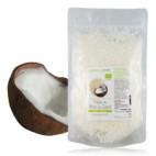 Kokoso vaisiaus džožlės EKO, 100 g