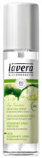 LAVERA Purškiamas dezodorantas su verbenomis ir žaliosiomis citrinomis Lavera, 75 ml