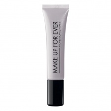 MAKE UP FOR EVER Korektorius paakiams LIFT CONCEALER , 15 ml (5 atspalviai)