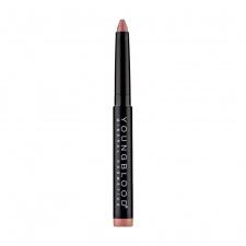 Youngblood matinis lūpų pieštukas-kreidelė Color-Crays Matte Lip Crayons Santa Cruz, 1.4 g