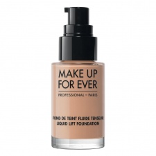 Odos būklę gerinantis makiažo p agrindas LIQUID LIFT FOUNDATION MAKE UP FOR EVER, 30 ML (15 atspalvių)