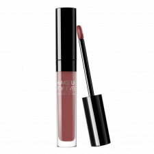 MAKE UP FOR EVER ilgai išliekantys lūpų dažai ARTIST LIQUID MATTE LIQUID LIP COLOR, 2,5 ml