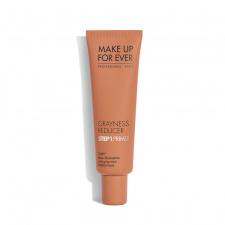 MAKE UP FOR EVER veido odos pilką atspalvį maskuojantis pagrindas YELLOWNESS NEUTRALIZER PERFECTOR STEP 1 PRIMER, 30 ml