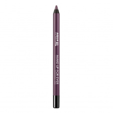 MAKE UP FOR EVER akių pieštukas atsparus vandeniui AQUA XL EYE PENCIL EXTRA LONG LASTING WATERPROOF EYE PENCIL, 1,2 g