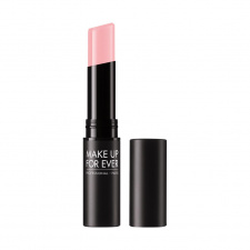 MAKE UP FOR EVER drėkinamasis išlyginamasis lūpų balzamas ARTIST HYDRABLOOM HYDRATING LIP BALM, 2.8 g