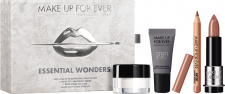 MAKE UP FOR EVER rinkinys ESSENTIAL WONDERS KIT, 1 vnt