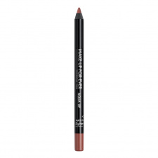 MAKE UP FOR EVER lūpų kontūro pieštukas atsparus Vandeniui WATERPROOF LIP LINER PENCIL, 1,2 g