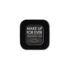 MAKE UP FOR EVER 1-os vietos magnetinė dėžutė akių šešėliams (XS dydis) CASE REFILLABLE MAKEUP SYSTEM, 1 vnt
