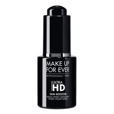 MAKE UP FOR EVER drėkinamasis serumas ULTRA HD SKIN BOOSTER, 12 ml