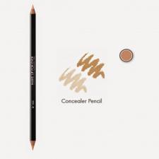MAKE UP FOR EVER maskuojantis daugiafunkcinis pieštukas lūpoms CONCEALER LIP LINER, 2,1 g