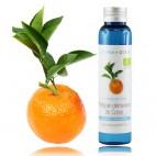 Mandarinų (žaliųjų) hidrolatas (Korsikos) EKO,  100 ml