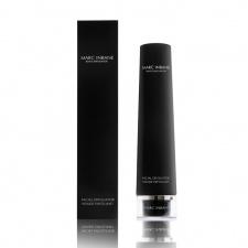 """MARC INBANE veido ir kūno šveitiklis su anglimi """"Black Exfoliator"""", 75 ml"""