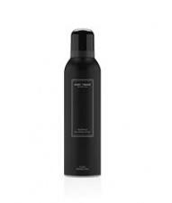 "MARC INBANE natūralaus įdegio dušo putos ""Shower Foam"", 150 ml"