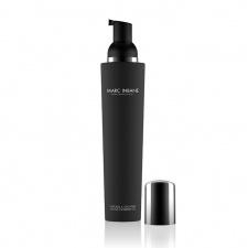 """MARC INBANE natūralaus įdegio putos """"Natural Tanning Mousse"""", 150 ml"""