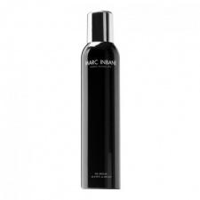 """MARC INBANE natūralus, purškiamas savaiminio įdegio kremas """"Natural Tanning Spray"""", 200 ml"""