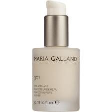 MARIA GALLAND 301 Antibakterinis, poras sutraukiantis serumas, 30 ml