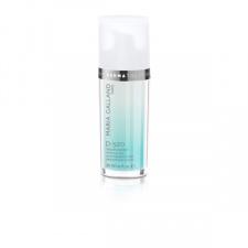 MARIA GALLAND D-520 Jauninantis, odos pigmentaciją mažinantis serumas, 30 ml