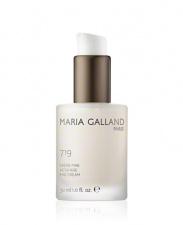 MARIA GALLAND 719 pakeliamasis serumas su peptidais Activ'age, 30 ml
