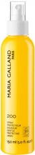 MARIA GALAND 200 Švelnus apsauginis purškiklis (SPF30), 150 ml