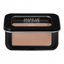 MAKE UP FOR EVER Pudriniai Skaistalai + DĖŽUTĖ  Veido Modeliavimui ARTIST FACE COLOR REFILL FACE POWDERS, 5 g