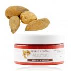 Murumuru sviestas (Astrocaryum Murumuru), 10 ml ir 100 ml