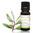 Niaoulių (mirtenių penkiagyslių) eterinis aliejus (EKO), 30 ml