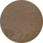 Rasulo (gasulo) molis, 100 g