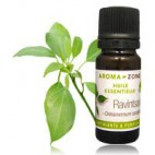 Ravintsarų eterinis aliejus EKO (kamparinių cinamonų lapų), 10 ml