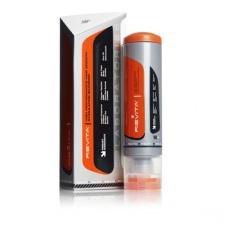 Šampūnas (skatina plaukų augimą) REVITA, 180 ML