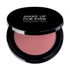 MAKE UP FOR EVER pudriniai skaistalai veido modeliavimui Sculpting Blush Powder Blush, pasirinkimui 10 atspalvių, 5,5 g