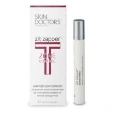 SKIN DOCTORS serumas greitam spuogų panaikinimui (efektas per 8 val) ZIT ZAPPER, 10 ML