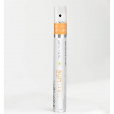 SLIM LINE - sveikam metabolizmui palaikytu (apie 240 purškimų), 13,5 ml