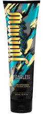 AUSTRALIAN GOLD soliariumo kremas Jwoww Fearless™, 300 ml
