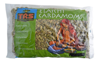 TRS Kardamonas žalias, 750 g