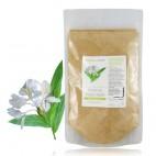 Kapoor Kachli Varpotasis saldylis (Hedychium spicatum) milteliai, 100 g