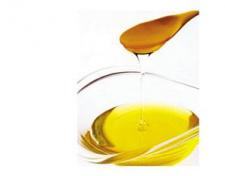 Augalinis vitaminas E (mišinys) 50%