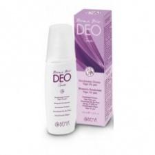 Purškiamas dezodorantas moterims BEMA BIO, 100 ml