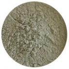 Žaliasis montmorilonito molis, 500 g