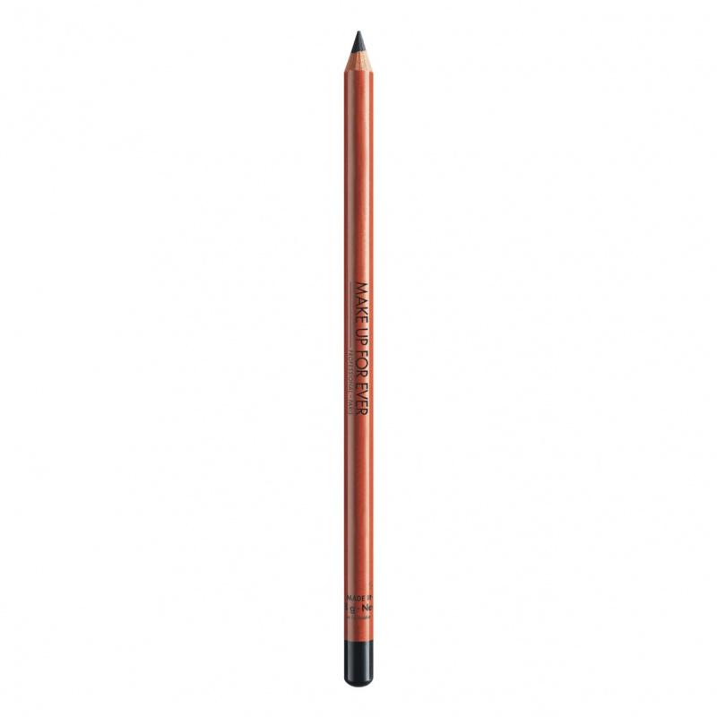 MAKE UP FOR EVER akių kontūro pieštukas Eye Pencil, 1,8 g