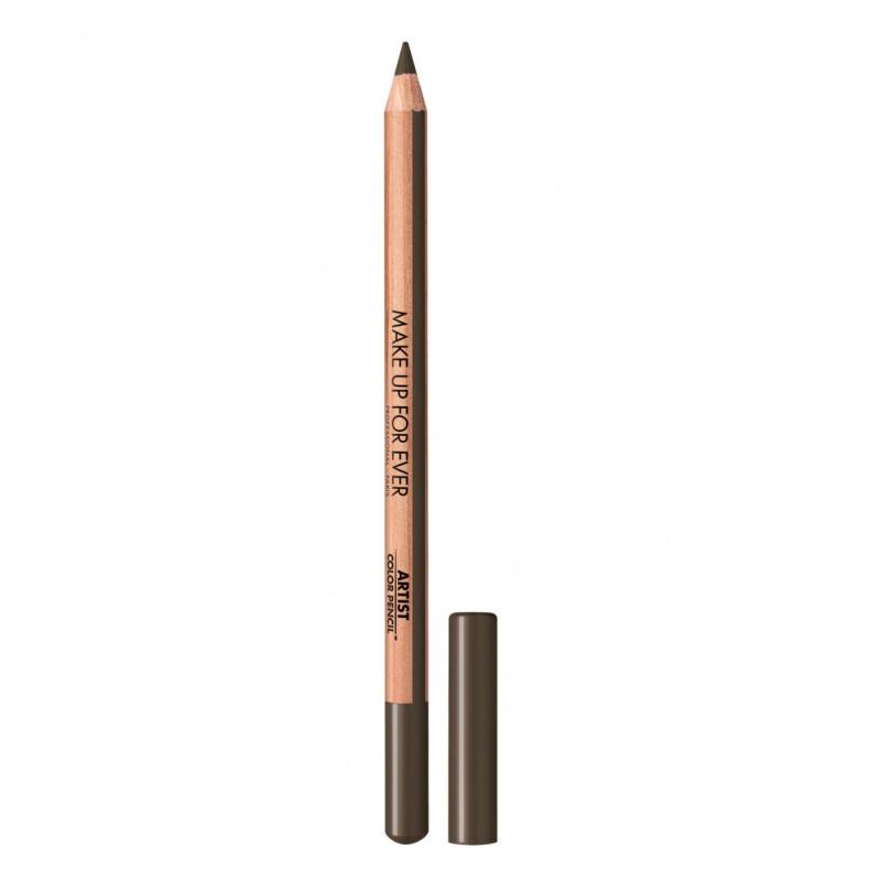 MAKE UP FOR EVER akių ir lūpų pieštukas ARTIST COLOR PENCIL, 1,4 g