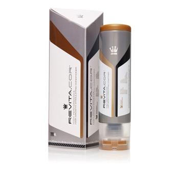 Plaukų augimą skatinantis kondicionierius REVITA COR, 190 ML
